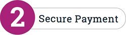 2-secure-payment-cropped